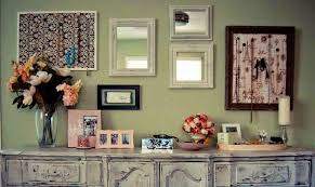 stylish vintage home decor vintage furniture and accessories wall frames antique home decoration furniture