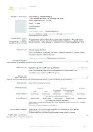 Google Doc Templates Resume Resume Templates Google Docs Free ...
