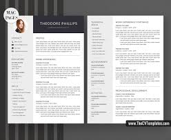 Make sure the skills on your student resume stay as close as possible to those listed in the job ad. For Mac Pages Simple Resume Template For Freshers Cover Letter College Student Resume Format Professional Resume Modern Resume Creative Resume 1 Page 2 Page 3 Page Resume Instant Download Thecvtemplates Com