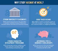 7 Awesome Reasons to Take AUSMAT Even If You\u0027re Not Planning to ...
