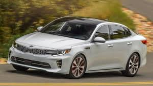 2018 kia optima sxl turbo. perfect turbo watch now  2018 kia optima preview pricing release date inside kia optima sxl turbo