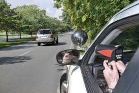 How long does it take to clear a speeding ticket from your record so my auto insurance rates will go back down? How Will A Speeding Ticket Affect My Insurance Rates The Globe And Mail