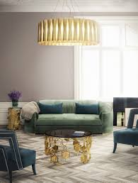 top brands of furniture. Best Golden Interior Design Ideas By Top Furniture Brands Are You Looking For Large Size Of