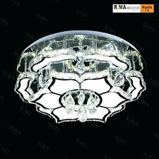 low ceiling chandelier chandeliers for low ceiling best ceilings chandelier chandeliers for low ceiling ceiling lighting uk