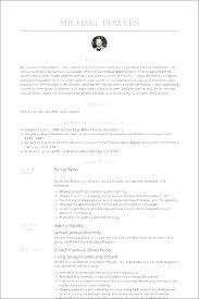 Speech Therapist Resume Classy Speech Pathologist Sample Resume Simple Resume Examples For Jobs