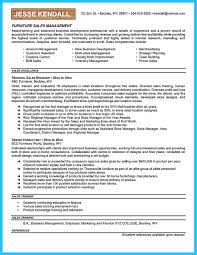 it skill set list rockcup tk skill set in resume examples
