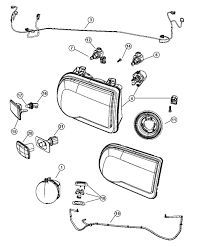 oreck wiring diagram wiring diagram database tags oreck xl wiring electrolux vacuum wiring diagrams hoover windtunnel vacuum parts oreck vacuum diagram hunter fan wiring diagram oreck motor