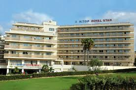 Hotel Royal Star Royal Star New Delhi
