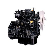 homepage isuzu diesel engines c series