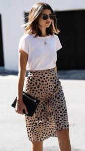 675 Best Apparels images in 2019 | Fashion women, Airport <b>style</b> ...