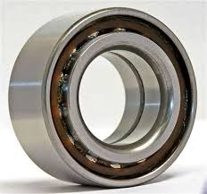 car bearings. car bearings e