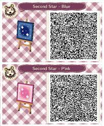 Pin on ACNL Town