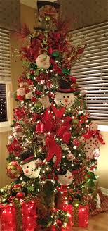 Images About Tree Contest Ideas On Pinterest Snowman Christmas Trees And  Top Hats