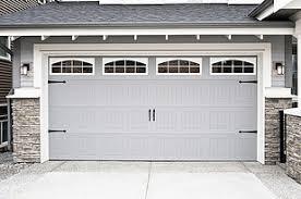 garage door service near meGarage Door Service Near Me  Best Home Furniture Ideas