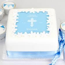 Cake Decorating Kit Fondant Hobby Lobby Unicorn Topper Bed Bath And