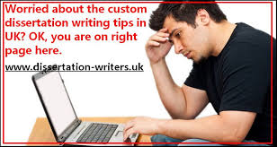 How to Write a Dissertation   Dissertation Writing Tips dissertation writing help