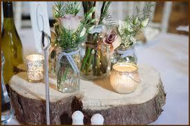 Decorating Jam Jars For Wedding Lee Wedding 100100201100 New House Farm Lakes Ideas Pinterest 7
