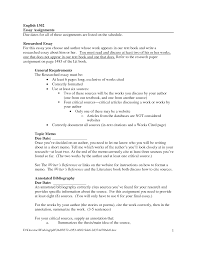 write biographical term paper biography essay examples kibin