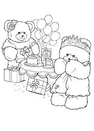 fancy nancy coloring pages fancy coloring page colorful greetings printable coloring fancy nancy printable coloring pages