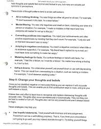 example of expository essay writing sample of expository essay on education essay writing