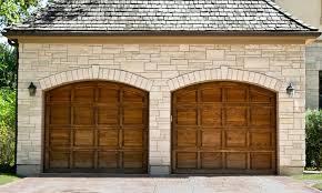 two car garage doorProfessional Garage Doors  Alameda CA  Groupon