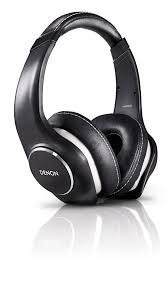 After downloading and installing jvc gr d340, or the. Denon Music Maniac On Ear Headphones Black Pearlized White Ah D340 Best Buy