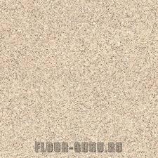 <b>Линолеум</b> Ideal <b>Office Mark</b> 1087
