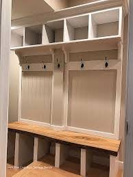 Hall Tree Entry Bench Coat Rack Fascinating Best Of Hall Tree Coat Rack Storage Bench Wwwfavhomeooo