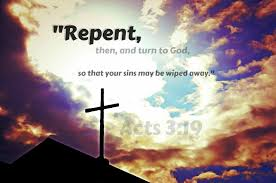 No copyright infringement intendedfor worship use only When Will He Heal Our Land America S Keswick Christian Retreat And Conference Center