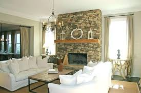 living room with fireplace and tv fireplace in living room stone fireplace in white living room living room with fireplace and tv