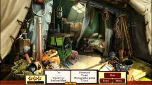 Hidden object & matching puzzle game. 100 Hidden Objects Gameplay Youtube