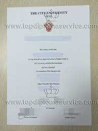 the city university london fake degree buy fake diploma uk  the city university london fake degree buy fake diploma uk buy diploma buy degree make diploma make degree