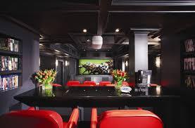 basement ideas man cave. Full Size Of Uncategorized:best Home Theatre Designs Unforgettable Within Glorious Basement Ideas Man Cave