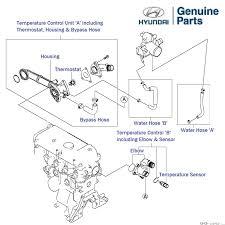 hyundai i10 engine diagram hyundai wiring diagrams