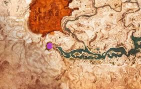 Keep posts relevant to conan exiles and the world of hyboria. Conan Exiles Abschaumtiefen Monster Besiegen Und Ratsel Losen Spieletipps