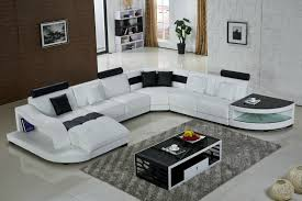 Uk Living Room Furniture Corner Living Room Furniture