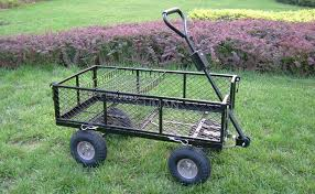 the 7 best garden carts choosing the