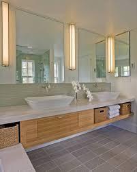 Bamboo Bathroom Cabinets Furniture Bamboo Bathroom Cabinets Wall Mounted Bamboo