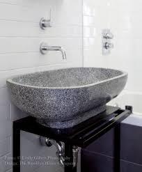 Bathroom Vanity Brooklyn Bathroom Vanity Design Bathroom Eclectic With Brooklyn Brooklyn