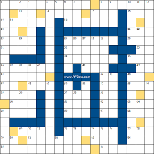 It is used to spell out words when speaking to someone not able to see the speaker. Radio Wireless Themed Crossword Puzzle For September 13th 2020 Rf Cafe