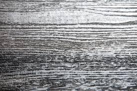 forbo flooring allura pla1177 5