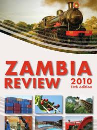 4 seasons essay zanzibar