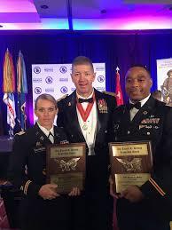 Captains Keri McGregor and... - Georgia National Guard   Facebook