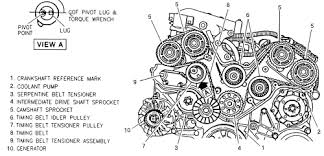 oldsmobile intrigue engine diagram questions answers 80f6664 gif