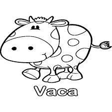 Inspiration Hugo L Escargot Coloriage Animaux Tigre