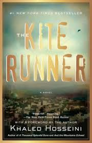 the kite runner chapters  the kite runner 10th anniversary