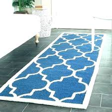 architecture 2 6 rug multi x runner area rugs for prepare sheepskin regarding design 17 gray