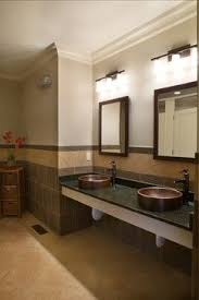 church bathroom designs. Church Restroom Decorating | Street Bathroom Design Ideas, Pictures, Remodel, And Decor Designs O