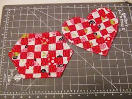 rug designs and patterns. Patterns For The Heart Shaped Mug Rug Plus An Extended Hexagon Are Both Included On Pattern. Designs And S