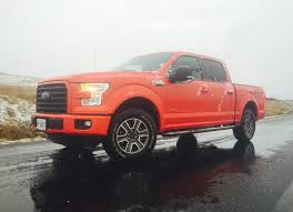 Ford F 150 Wheelbase Chart The 2 7 Liter Ecoboost Is The Best Ford F 150 Engine
